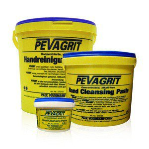 Pevagrit 500 ml / 3 l / 10 l